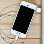 Tips to Keep your iPhone Battery Going Strong