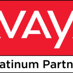 STL Communications to Host Avaya IP Office New Release Party