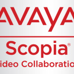 The Top 5 New Capabilities of Avaya Scopia Video Conferencing