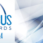STL Communications Nominated for an Arcus Award