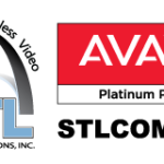 STL Communications, Inc. Named Avaya SME Partner of the Year