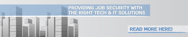 technology-job-security-blog-web-banner