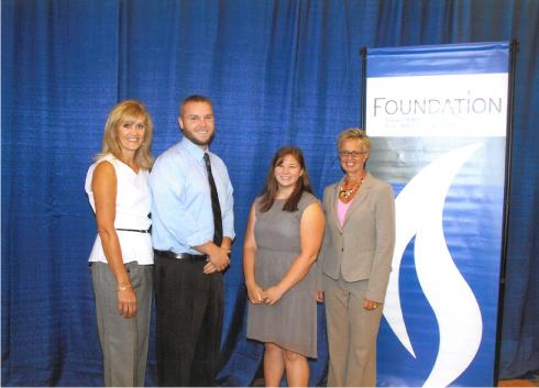 Southwestern Illinois College Foundation
