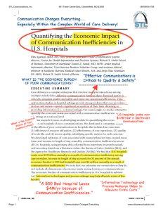 thumbnail of 10_CommunicationIneficienciesInHealthcare