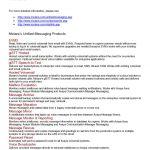 thumbnail of 120_MutareUnifiedMessagingandSecureMobileChatforContactCentersApp