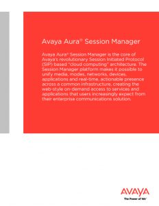 thumbnail of 15_avayaaurasessionmanagerfactsheet