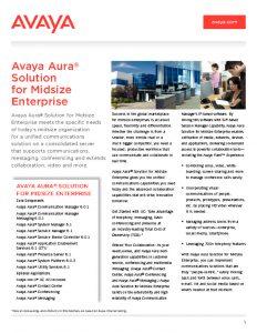 thumbnail of 16_avayaaurasolutionformidsizeenteprisebrochurefinal