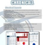 thumbnail of 213_Chronicall_brochure