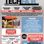 thumbnail of 223_TechFairinvitation