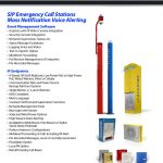 thumbnail of 248_EmergencyCallStations