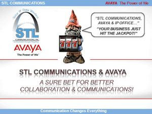 thumbnail of 26_STLCommunicationsandAvayaIPOfficeisaSureBet