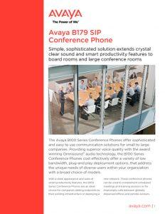 thumbnail of 29_AvayaB179SIPConferencePHoneUC471401[1][1]