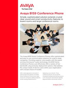 thumbnail of 30_AvayaB159ConferencePhoneUC471301[1]