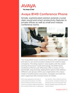 thumbnail of 31_AvayaB149ConferencePhoneUC471201[1][1]