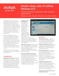 thumbnail of 33_avaya_ipoffice_desktop_flyer