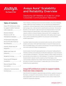 thumbnail of 38_AuraScalabilityReliabilityfinalSIPUC4749