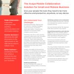 thumbnail of 46_MobileCollaborationBrochure