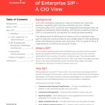 thumbnail of 75_TheBusinessValueofEnterpriseSIPACIOView[1]