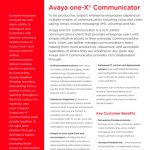 thumbnail of 77_AvayaoneX®Communicator[1]