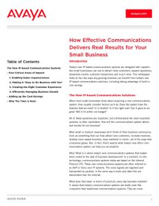 thumbnail of 8_HowEffectiveCommunicationsDeliversRealResultsforYourSmallBusiness