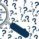 Asking The Right Questions For Your Business Technology