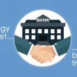 Get your business technology needs met without breaking the bank