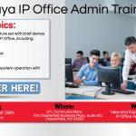 Free Avaya IP Office Administration Training Class