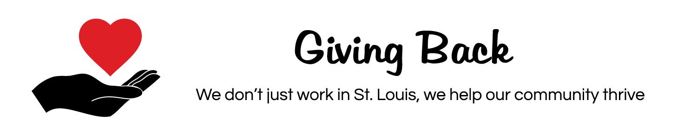 giving-back-web-banner