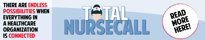 total nursecall