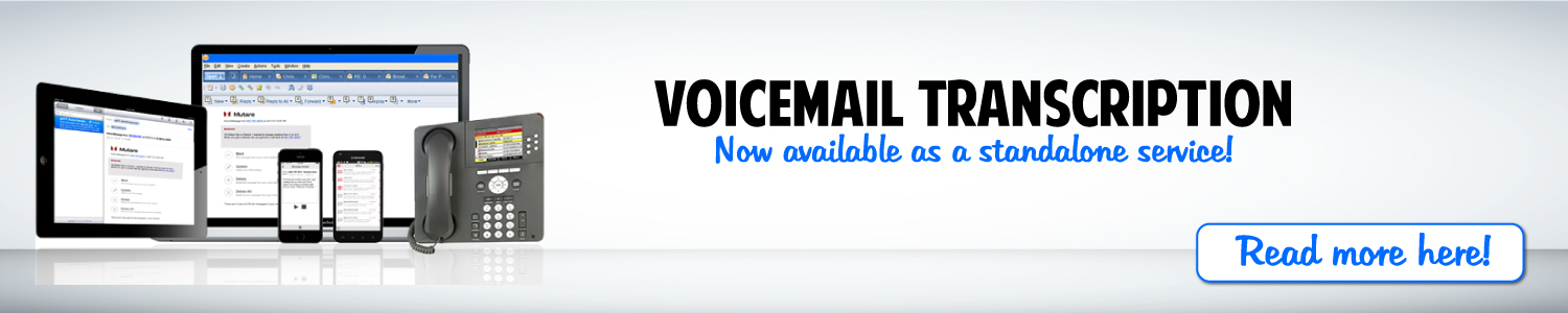 voicemail-as-a-service-blog-web-banner