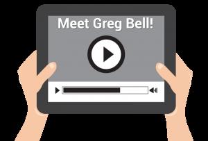 Greg Bell Video