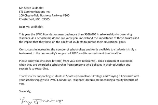 tech-2-scholarship