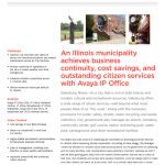 thumbnail of 118_City_of_Galesburg_Case_Study[1]