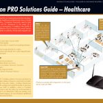 thumbnail of 11_DuraFon_PRO_HealthCare_Solutions_Guide