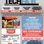 thumbnail of 224_OfficialTechFairinvitation