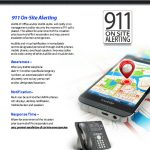 thumbnail of 247_911OnsiteAlerting