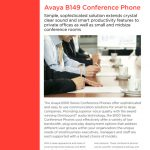 thumbnail of 31_AvayaB149ConferencePhoneUC471201[1][1]