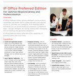 thumbnail of 56_ipofficepreferred_lb4317