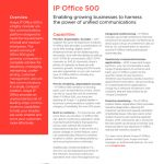 thumbnail of 67_AvayaIPOffice500FactSheet[1]