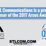 Arcus Awards