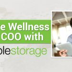 Proactive Wellness for the COO with Nimble Storage