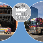 Mobile Learning Center