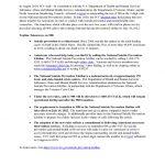 thumbnail of 988 fact sheet