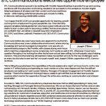 thumbnail of Apprentice press release (2)