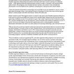 thumbnail of Apprentice press release
