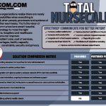 thumbnail of Total Nursecall Final