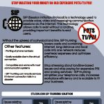 thumbnail of sip trunking